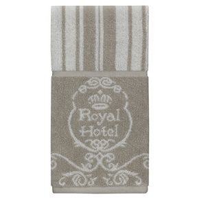 Creative Bath Royal Hotel Hand Towel