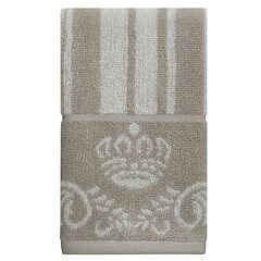 Creative Bath Royal Hotel Fingertip Towel