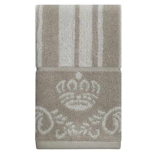 Creative Bath Royal Hotel Fingertip Towel