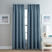 Peri Troy Window Curtain