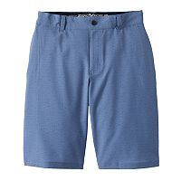 Boys 8-20 ZeroXposur Magnum Performance Skate Shorts