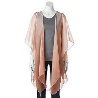 SONOMA Goods for Life™ Ombre Kimono