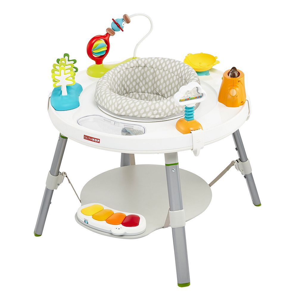 e6cd74eb8d74 Skip Hop Explore   More Baby s View 3-Stage Activity Center