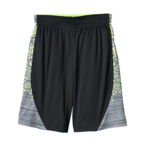 Boys 4-7x Star Wars a Collection for Kohl's Space-Dyed Shorts