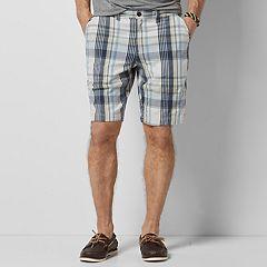 Mens SONOMA Goods for Life Shorts - Clothing | Kohl's