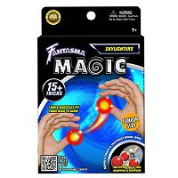 Fantasma Magic Junior Skylighters
