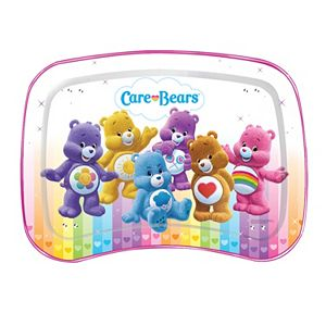 Care Bears Kids Snack & Play Tray by Commonwealth