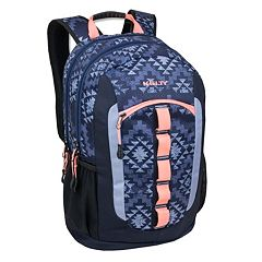 Women's Kelty Stealth Aztec Laptop Backpack