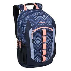 Women's Kelty Stealth Aztec Laptop Backpack