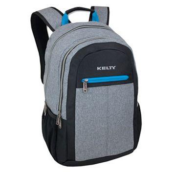 Kelty Metro II Laptop Backpack