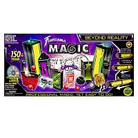 Fantasma Magic 150 Beyond Reality Magic Tricks Set