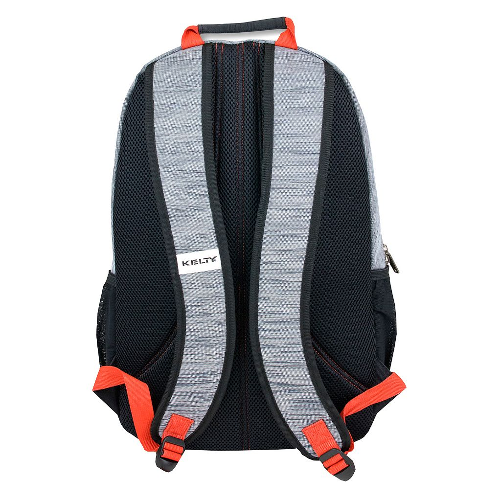 Kelty Traverse Laptop Backpack