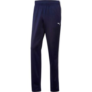 Men's PUMA Athletic Pants