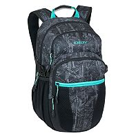 Kelty Alpine Honeycomb Ripstop Laptop Backpack