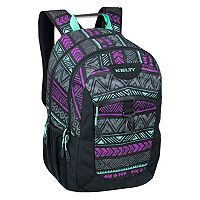 Women's Kelty Pulse Laptop Backpack