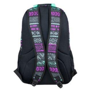 Women's Kelty Pulse Laptop Backpack