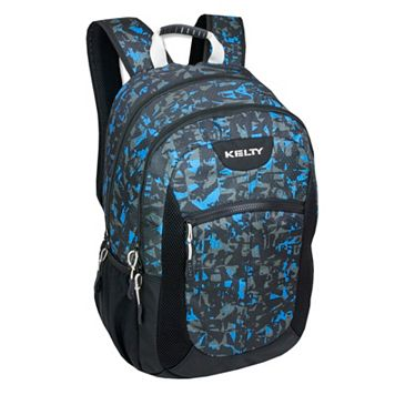 Kelty Pulse Laptop Backpack