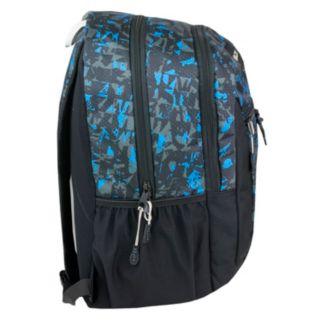 Kelty Pulse Laptop Backpack