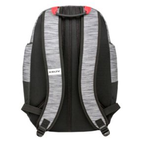 Kelty Lattitude Deluxe Laptop Backpack