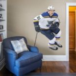 St. Louis Blues Vladimir Tarasenko Wall Decal by Fathead