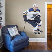 St. Louis Blues Vladimir Tarasenko Wall Decal by Fathead