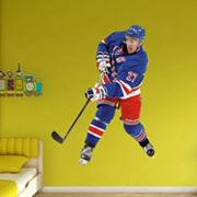 New York Rangers Ryan McDonagh Wall Decal by Fathead