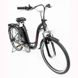Women's Venetian Worldwide Spark Electric Bike