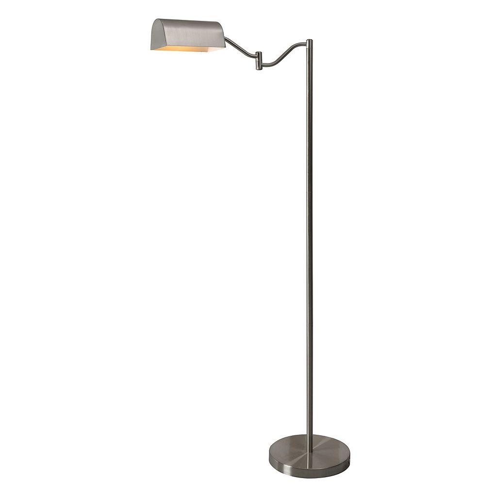 Kenroy Home Wellesley Floor Lamp