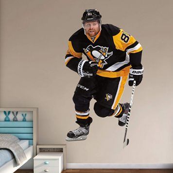 Pittsburgh Penguins Phil Kessel Wall Decal by Fathead