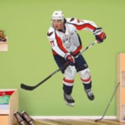 Washington Capitals T.J. Oshie Wall Decal by Fathead