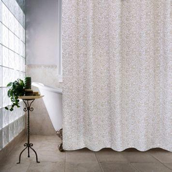 Park B. Smith Glorian Shower Curtain