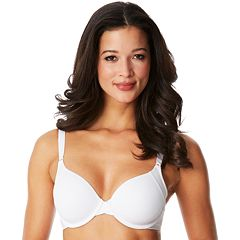 Warner's Bras: Cloud 9 Full-Coverage Underwire Bra with Lift RD0771A