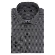 Men's Van Heusen Fresh Defense Extra-Slim Fit Dress Shirt