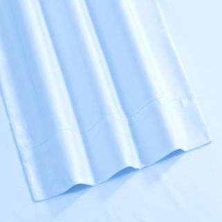 300 Thread Count Tencel Deep Pocket Sheet Set
