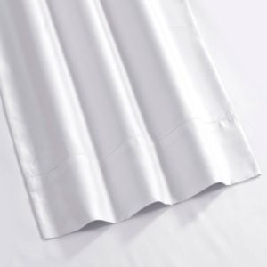300 Thread Count Tencel Deep Pocket Sheet Set