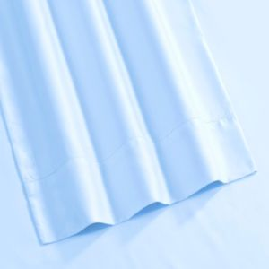 300 Thread Count 2-pack Tencel Pillowcase