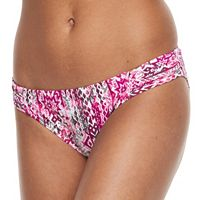 Mix and Match Tribal Hipster Bikini Bottoms