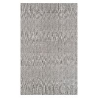 nuLOOM Cottage Kimberly Striped Rug