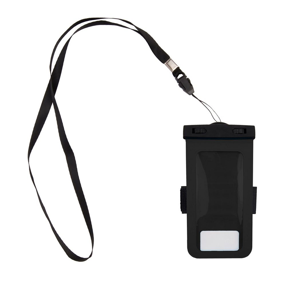 Wembley Waterproof Phone & Device Case
