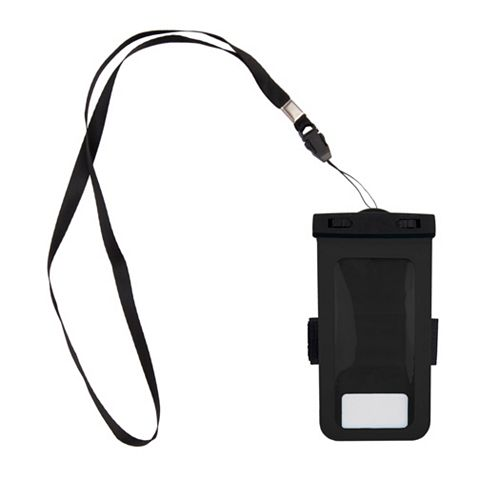san francisco 2ca7f 20ec4 Wembley Waterproof Phone & Device Case