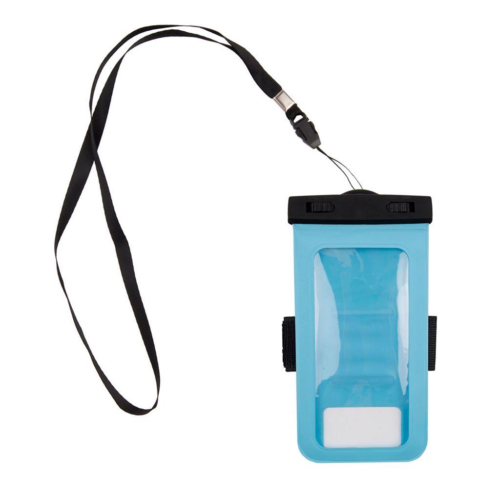 Wembley Waterproof Phone & Device Case
