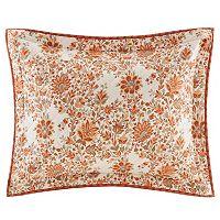 Home Classics® Sarah Warm Floral Sham
