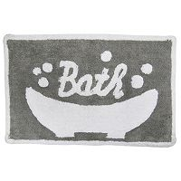 Park B. Smith Bubble Bath Bath Rug - 20