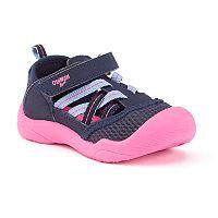 OshKosh B'gosh® Hydra Toddler Girls' Sandals
