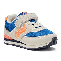 OshKosh B'gosh® Rudie Toddler Boys' Sneakers