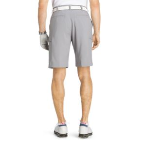Men's IZOD Classic-Fit Stretch Performance Cargo Golf Shorts