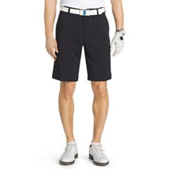 Men's IZOD Classic-Fit Stretch Performance Cargo Golf Shorts