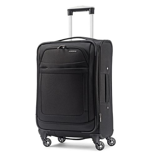 American Tourister iLite Max Spinner Luggage