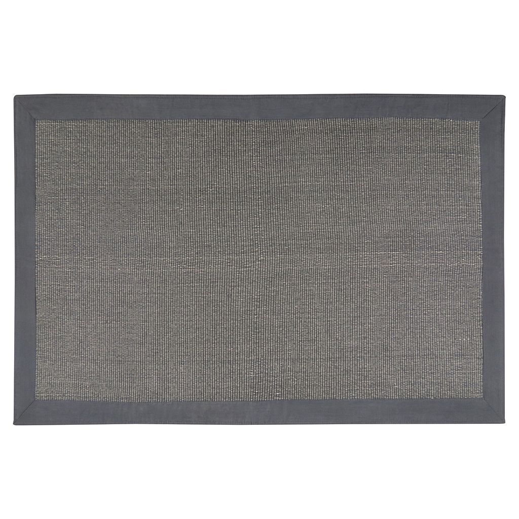 Park B. Smith Eco Cotton Bath Rug - 20