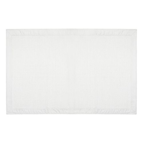 "Park B. Smith Eco Cotton Bath Rug - 27"" x 42"""